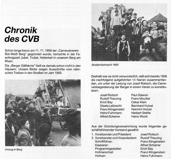 Chronik 1